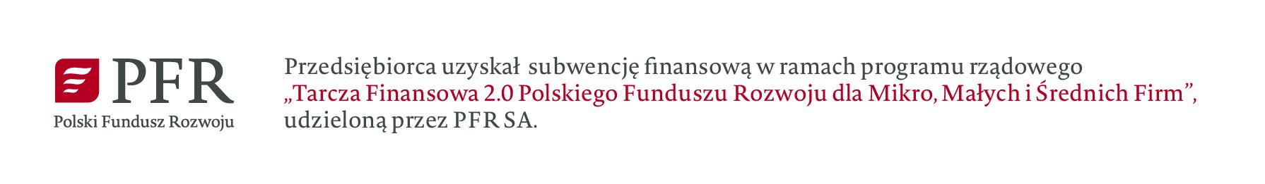 Polski FunduszRozwoju