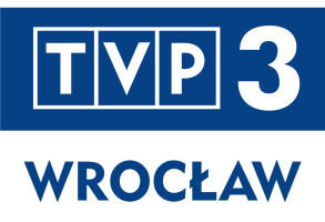tvp3Wroclaw