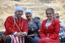 26 Turniej Rycerski o Złoty Bełt Zamku Chojnik029+