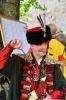 26 Turniej Rycerski o Złoty Bełt Zamku Chojnik092+