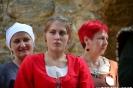 26 Turniej Rycerski o Złoty Bełt Zamku Chojnik139+
