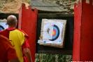 26 Turniej Rycerski o Złoty Bełt Zamku Chojnik240+
