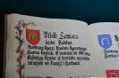 26 Turniej Rycerski o Złoty Bełt Zamku Chojnik 2015