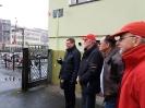 70 lat Oddziału PTT-PTTK Jelenia Góra, 19.11.2017