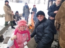 Międzynarodowy Dzień Przewodnika Turystycznego 2010