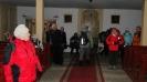 Otwarcie sezonu Rajdu na Raty - 26.02.2012