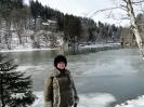 Powitanie wiosny w Jeleniej Górze - 2013