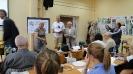 Regionalna Konferencja Wyborcza Delegatów na XVIII Walny Zjazd PTTK