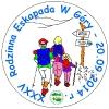 Rodzinna Eskapada w Góry 2014