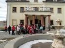 Rozpoczęcie sezonu turystycznego 2010