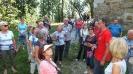 PTTK Jelenia Góra wycieczka Kresy 2018                16-23.09 (155)