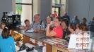 PTTK Jelenia Góra wycieczka Kresy 2018                16-23.09 (179)