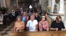 PTTK Jelenia Góra wycieczka Kresy 2018                16-23.09 (202)