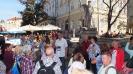 PTTK Jelenia Góra wycieczka Kresy 2018                16-23.09 (2)
