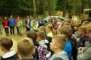 PTTK Rajd Geologiczny - 4678+