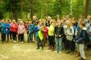 PTTK Rajd Geologiczny - 4685+