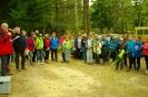 PTTK Rajd Geologiczny - 4686+