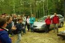 PTTK Rajd Geologiczny - 4692+