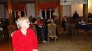 XIII Zlot Oddziałów i Kół Srodowiskowych PTTK,  Karpacz 19-21.10.2012