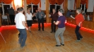 góralskie_tańce