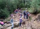 XIV Ogólnopolski Rajd Geologiczny Młodzieży Szkolnej - 04.10.2019 r.