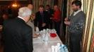 XX Zjazd Sprawozdawczo-Wyborczy Oddziału PTTK