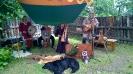 XXIX Turniej Rycerski o Złoty Bełt Chojnika