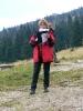 XXXII Eskapada Rodzinna - Hala Szrenicka 2011