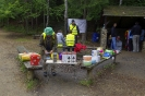 XXXIII Eskapada w Góry - kolorowe Jeziorka, 08.09.2012 r.